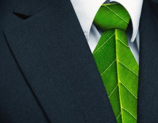 Green jobs, 1 mln di nuovi posti di lavoro nei prossimi 5 anni