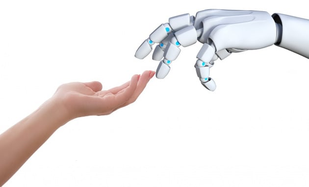 human-hand-touch-robot-communication-gesture-3308188