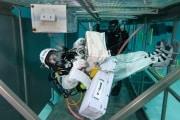 matthias_maurer_at_esa_s_neutral_buoyancy_facility