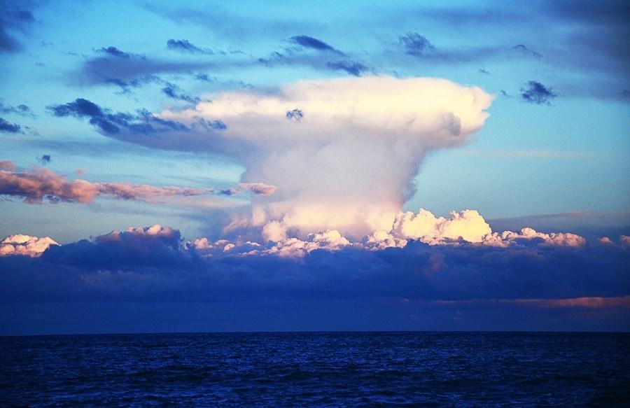 nuvola-esplosiva_mengarelli