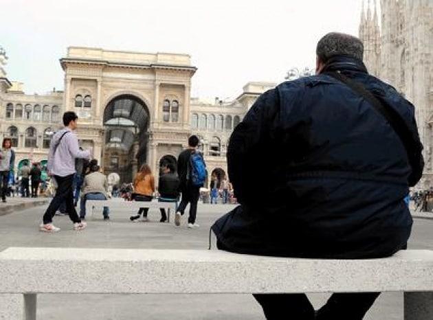 Medicina: 50% italiani pesa troppo, 57 mila vittime l'anno dell'obesità