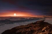 planet_proxima-centauri