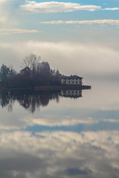 riflesso-nel-lago_claudio-giannetta