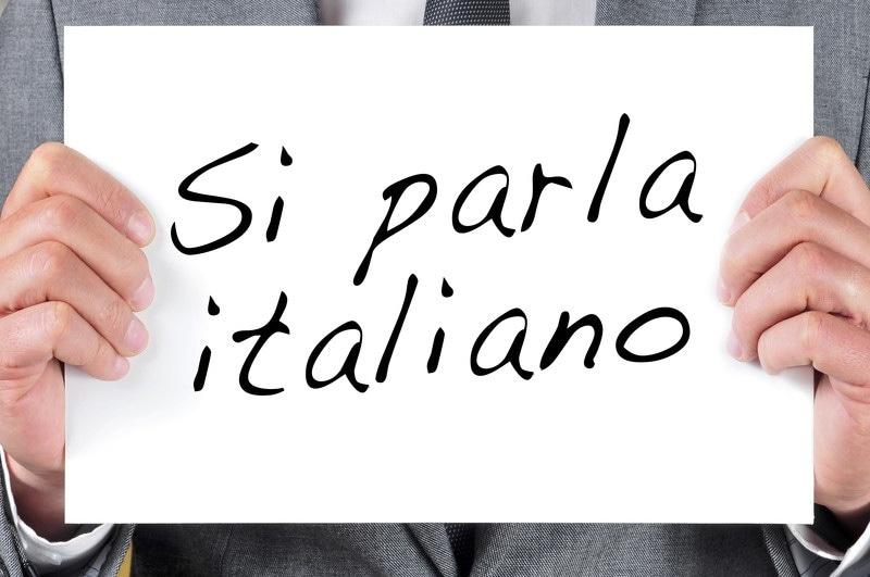 si-parla-italiano