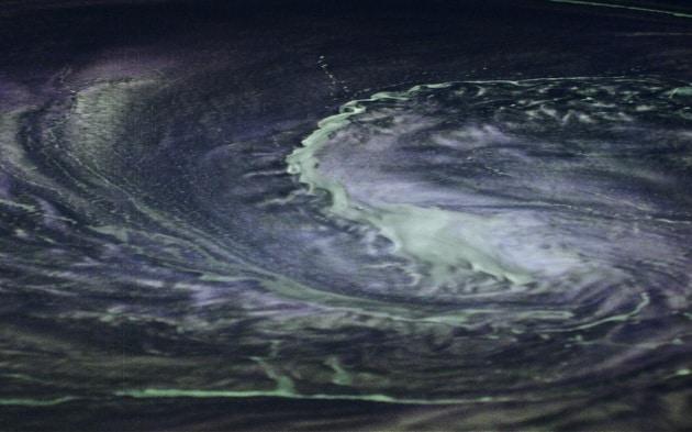 Un oceano immenso avvolge il nostro vicino extrasolare?
