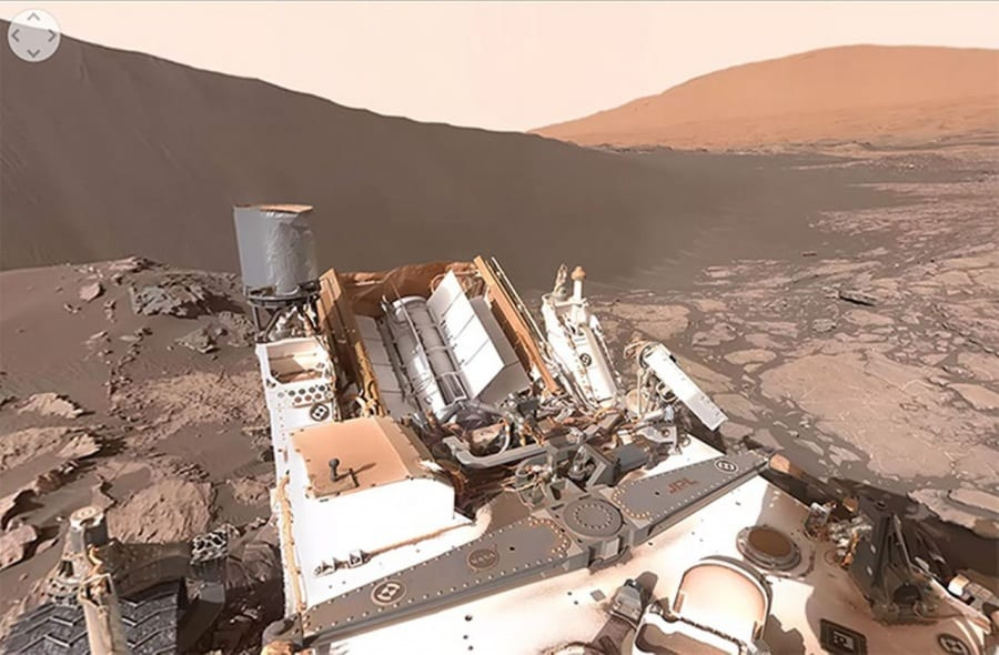 1curiosity-360-view-virtual-reality_1