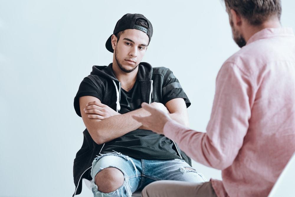 storie di sesso su adolescenti gay anale sex.com