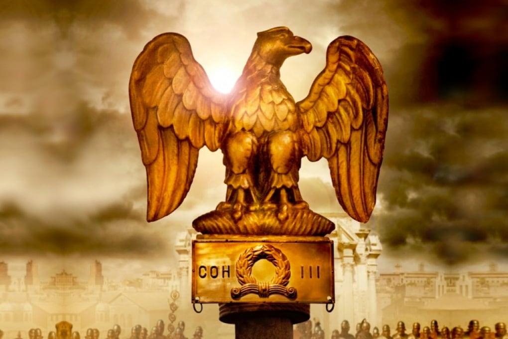 L'impero romano aveva un inno nazionale?