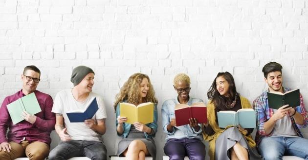 Leggere a voce alta aiuta davvero a memorizzare sul lungo termine