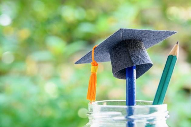 Mille (e più) varianti genetiche associate al livello di istruzione scolastica