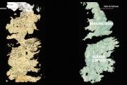 mappa-trono-di-spade