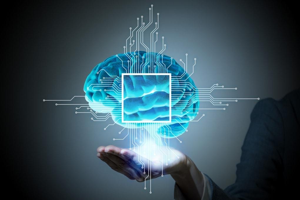 Cervello: una start-up vuole fargli il backup (letale)