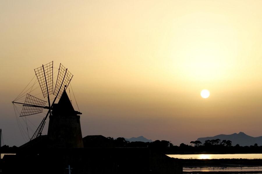 silhouette_laura-di-tecco