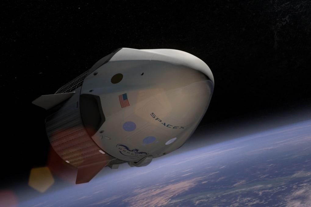 Chi porterà gli astronauti Nasa sulla ISS? Boeing e SpaceX non sono pronte