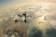 dubai_wingsuit_flying_trip_7623578306