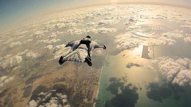 dubai_wingsuit_flying_trip_7623578306