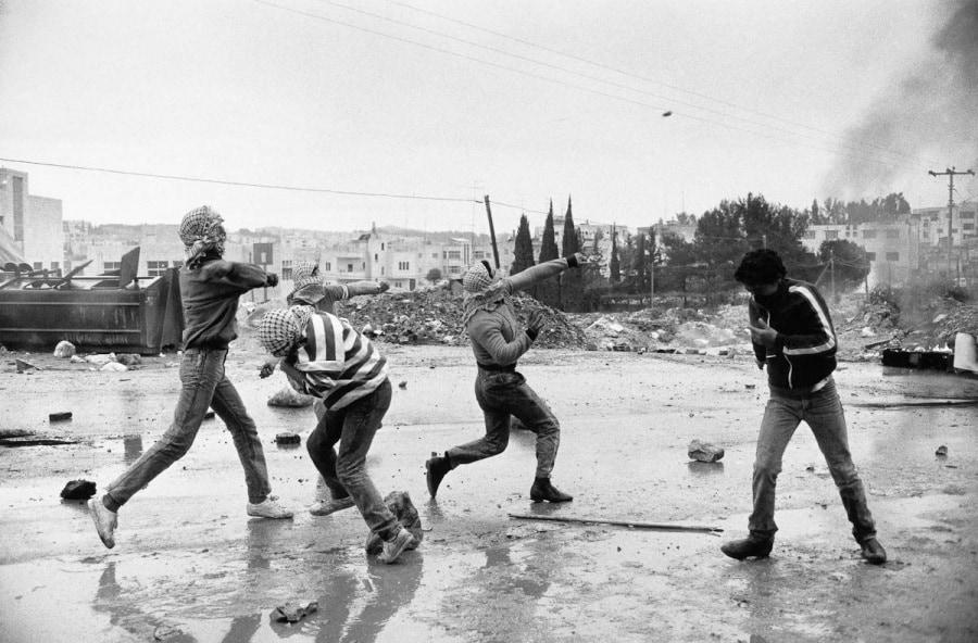 intifada-17-1