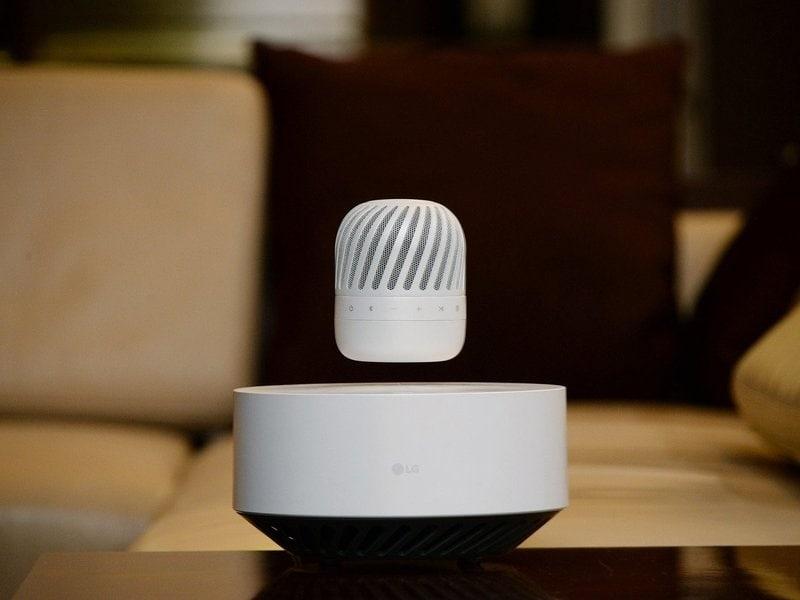 lg-levitating-portable-speaker1__800x600_q85_crop