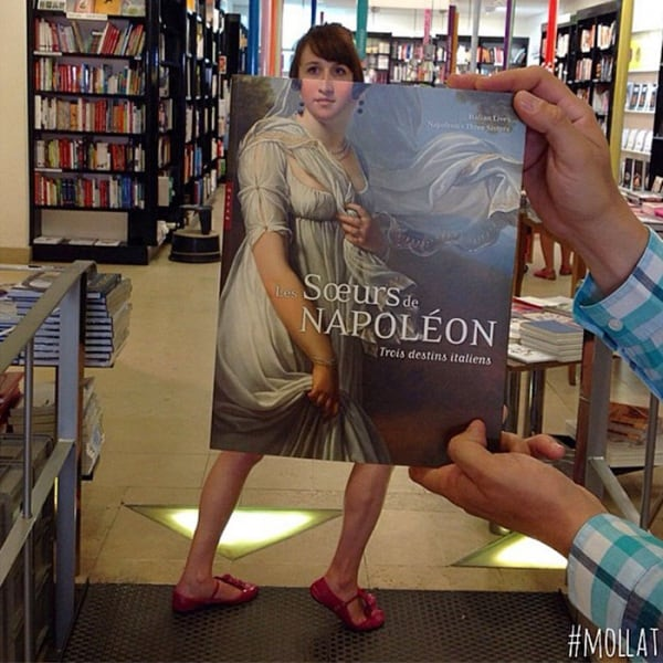 librairie-mollatdame
