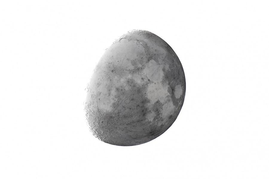 lunarreversalbrendandevine