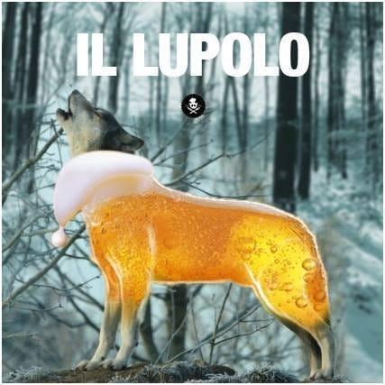 lupolo