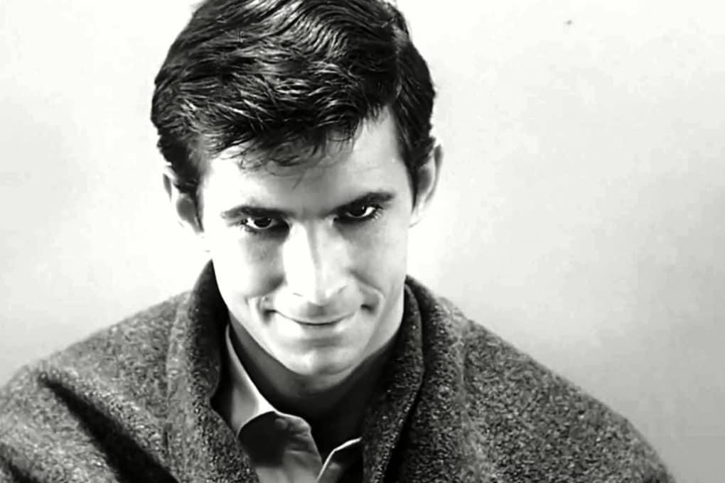 Norman, l'intelligenza artificiale psicopatica creata dal MIT
