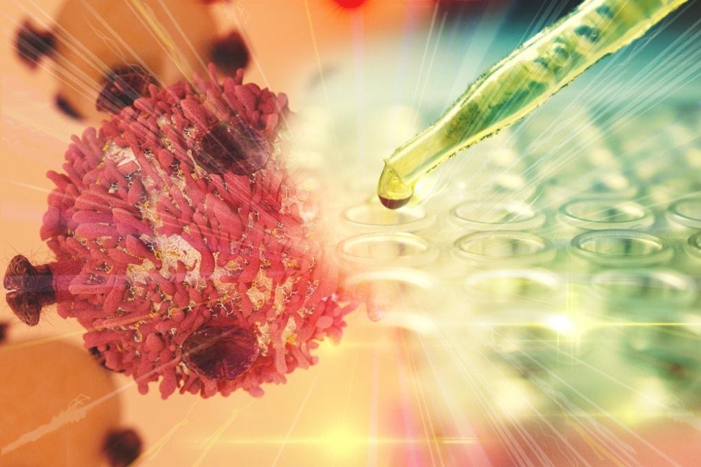 Cancro: identificate due molecole che gli scatenano contro il sistema immunitario