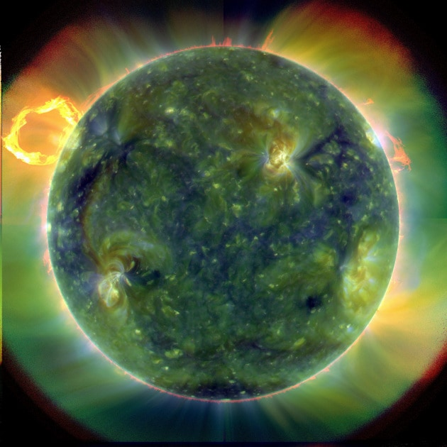 ultiwavelength_extreme_ultraviolet_sun
