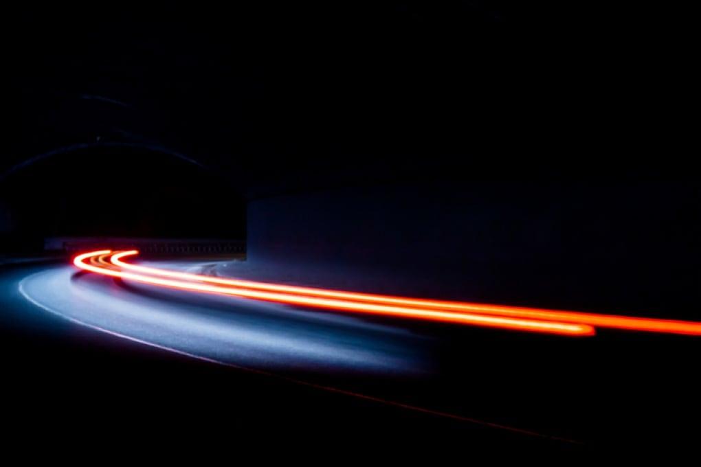 4 fenomeni più veloci della luce