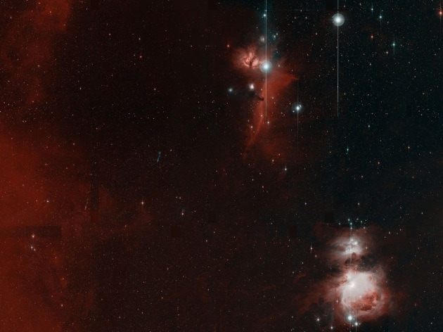 ztf-first-light_nebulosa-di-orione_0