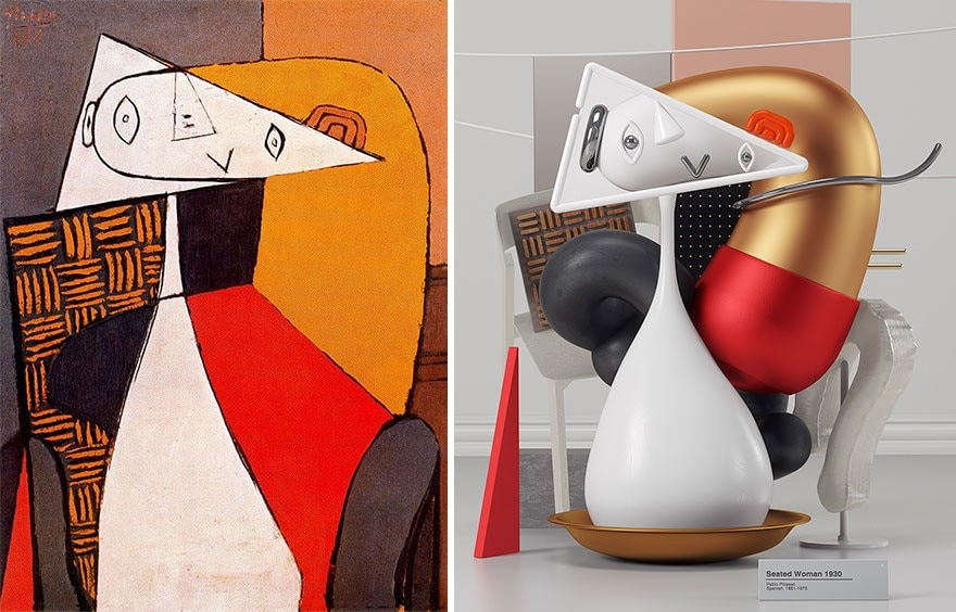 3d-pablo-picasso-paintings-mimic-omar-aqil-1-58ec987d31d85__880