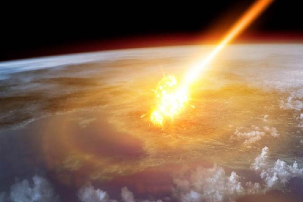 Asteroid Day: Tunguska è un monito per l'umanità