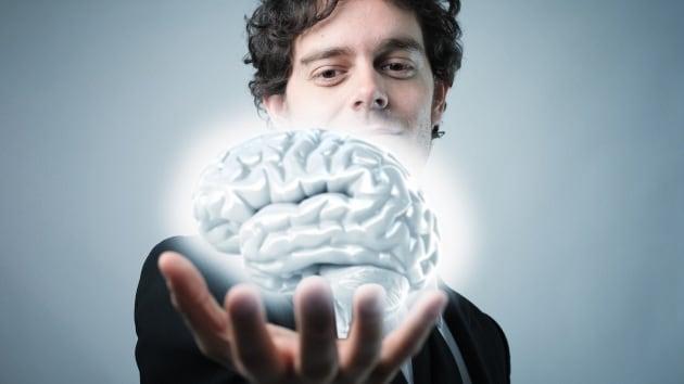 Tutti i modi in cui il potere modifica il cervello
