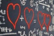 formula-amore