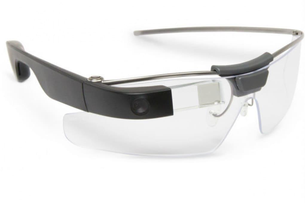 Google Glass: ritornano in una nuova versione (e per fare cose diverse)
