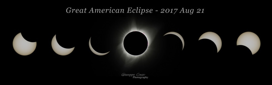 great-american-eclipse