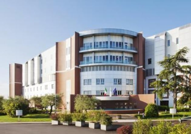 gvm_mariaceciliahospital