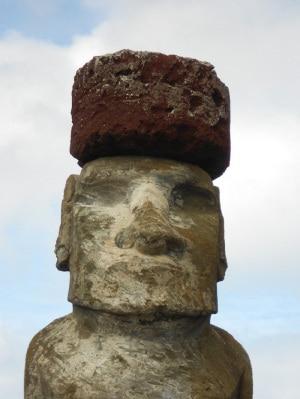 Rapa Nui, isola di Pasqua, Moai, pukai, misteri, monoliti, civiltà scomparse