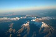 montagne_pangea