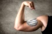 muscolo_artificiale