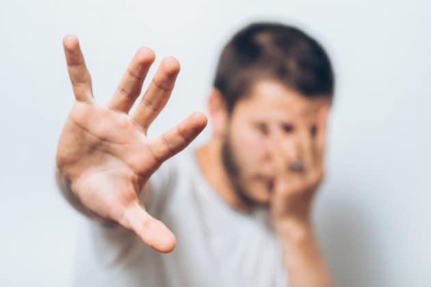 La paura dei buchi nata sul web: esiste? (versione senza immagini)