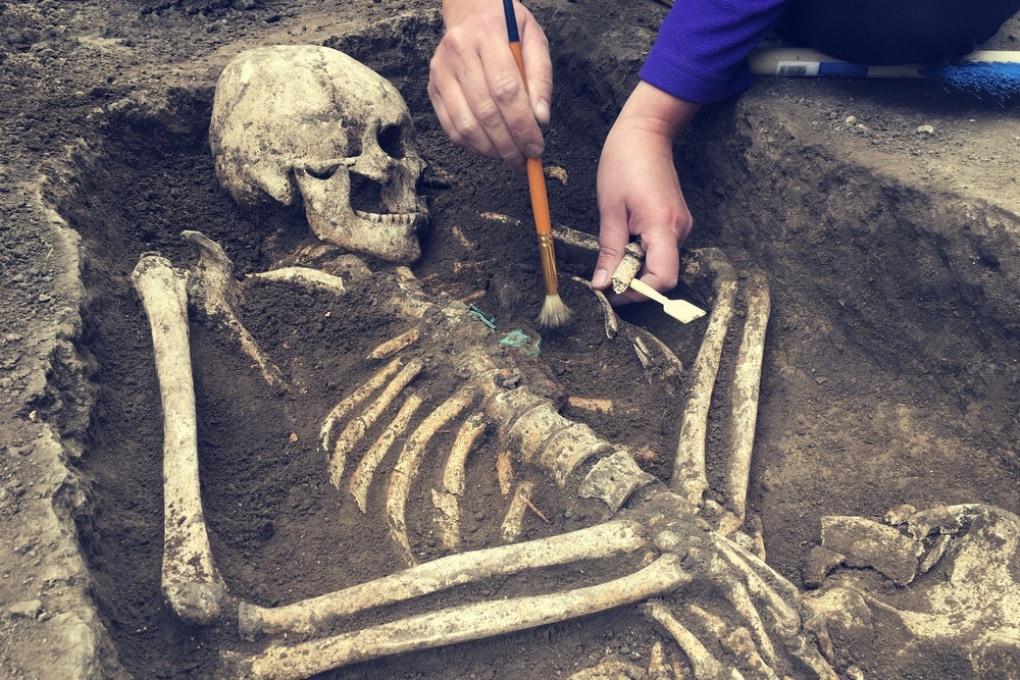 Quanto si viveva nelle epoche passate?