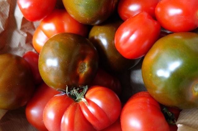 tomato-3285434_1280