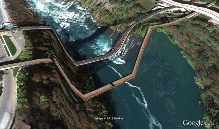 whirlpool-1024x604