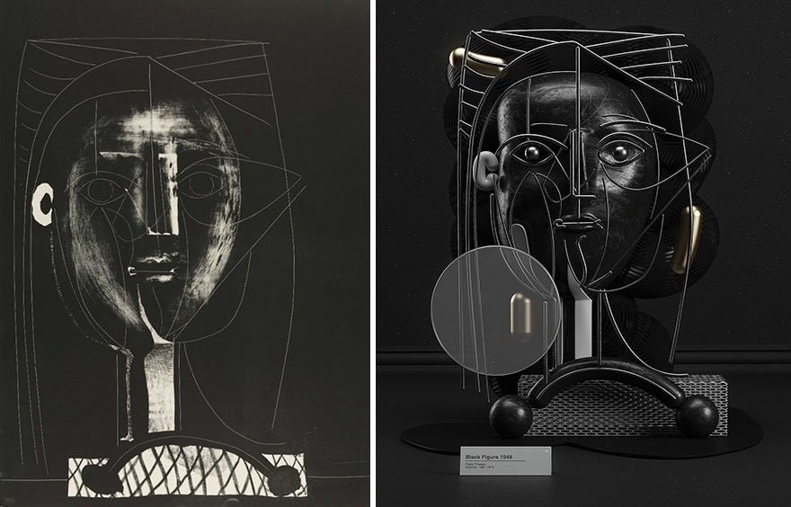3d-pablo-picasso-paintings-mimic-omar-aqil-2-58ec987eeac34__880
