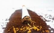 cigarette-1154116_1920