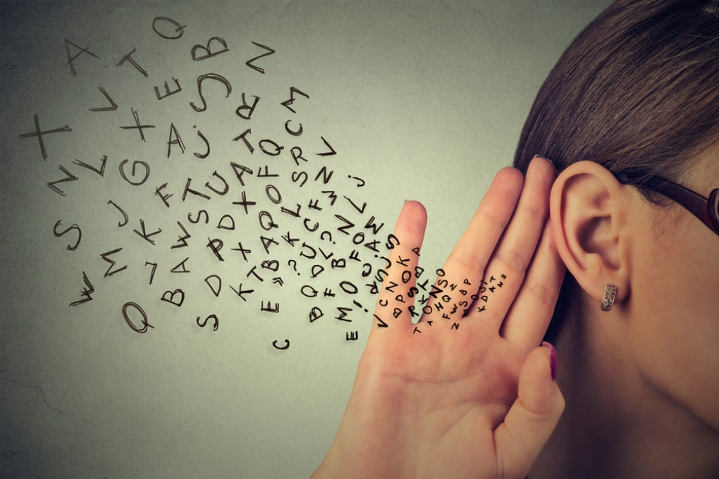 Una forma di terapia genica contro la sordità