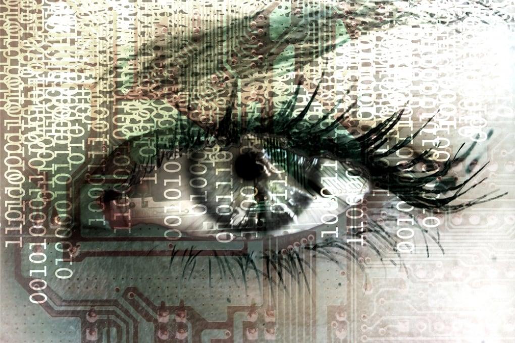 La rete neurale che ci legge nel pensiero