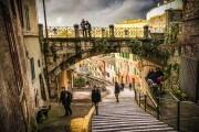via-dell-acquedotto-di-giulio-valloni