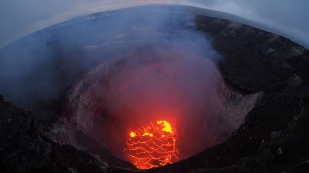 vulcani_hawaii-kilauea